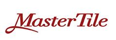 MasterTile logo